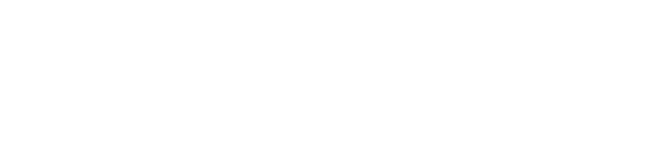 Ad On Digital |  Engage Your Customers. Evolve Your Brand Retina Logo
